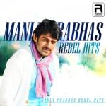 Manly Prabhas Rebel Hits