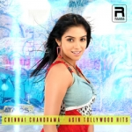 Chennai Chandrama - Asin Tollywood Hits songs