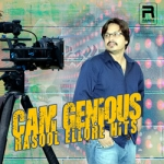 Cam Genious - Rasool Ellore Hits songs