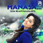 Manasa - Goan Beauty Ileana Hits songs