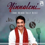 Ninna Leni - Unni Menon Tolly Hits songs