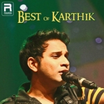 Best Of Karthik songs