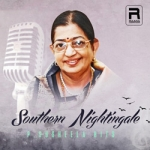 Southern Nightingale P. Susheela Hits