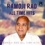Ramoji Rao All Time Hits songs