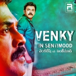 Venky In Sentimood songs