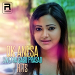 Ok Anesa - Swetha Basu Prasad Hits songs