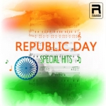 Republic Day Special Hits songs