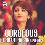 Gorgeous Shruti Hasan Love Hitz songs