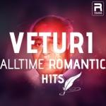 Veturi Alltime Romantic Hits songs