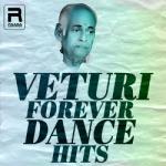 Veturi Forever Dance Hits songs