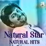 Natural Star Natural Hits
