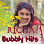 Richa Bubbly Hits songs