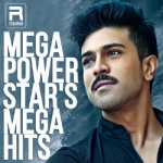 Mega Power Star's Mega Hits songs