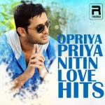 O Priya Priya - Nitin Love Hits songs