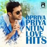 O Priya Priya - Nitin Love Hits songs
