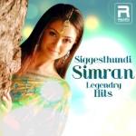 Siggesthundi - Simran Legendry Hits songs