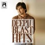 Deepu Blast Hits songs