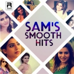 Sam's Smooth Hits songs
