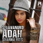 Selavanuko - Adah Sharma Hits songs