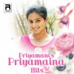Priyamani's Priyamaina Hits  songs
