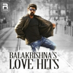 Balakrishna's Love Hits songs