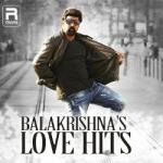 Balakrishna's Love Hits