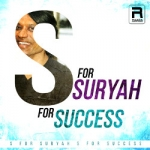 S For Surya - S For Success songs
