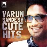 Varun Sandesh Cute Hits songs