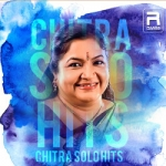 Chitra Solo Hits songs
