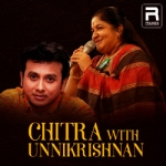 Chitra With Unnikrishnan songs