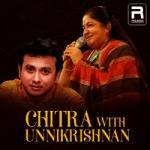 Chitra With Unnikrishnan songs