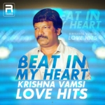 Beat In My Heart - Krishna Vamsi Love Hits songs