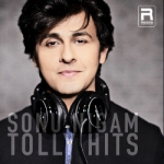 Sonu Nigam Tolly Hits songs
