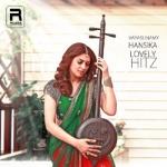 Vayasunamy - Hansika Lovely Hitz songs