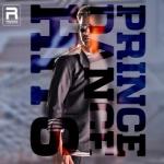 Prince Dance Hits