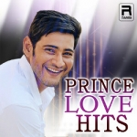 Prince Love Hits songs