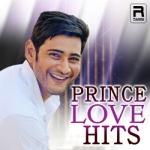 Prince Love Hits
