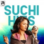 Suchi Hits songs