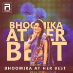 Bhoomika At Her Best songs