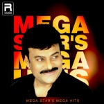 Mega Star's Mega Hits songs