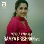 Vevela Varnala - Ramya Krishnan Hits songs