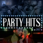 Party Hits - 2017