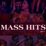 Mass Hits - 2017