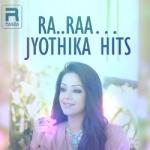 Ra Raa - Jyothika Hits songs