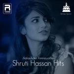 Aakasham Ammayathe - Shruti Hassan Hits songs