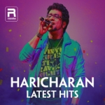 Haricharan Latest Hits songs