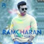 Ramcharan Latest Hits songs