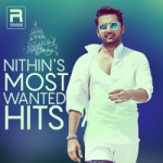 Nithins Most Wanted Hits songs