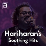 Hariharans Soothing Hits songs