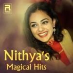 Nithyas Magical Hits songs